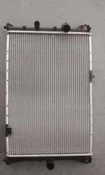 Sumo Grand Radiator Assembly