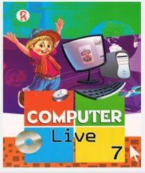 Computer Book Part 7