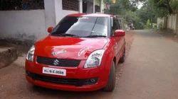 Car Polishing Services