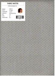 Yarn Dyed Dobby Fabrics FM000132