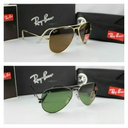 Rayban Shades Sun Glasses