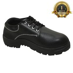 Prima Classic Safety Shoes PSF-21 Composite Toe