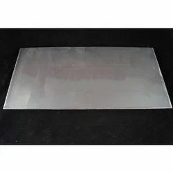 SA 516 Gr 70 Boiler Quality Steel Plates