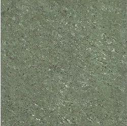 Empire Green Marble Tile
