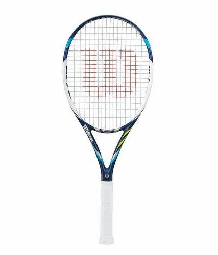 Wilson BLX Juice 100L Tennis Racket