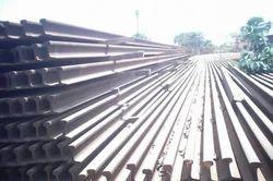 Used Rails R15