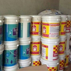 Sika Waterproofing Chemicals in Pune, सिका