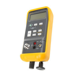 Portable-8 Channel Digital Pressure Calibrator