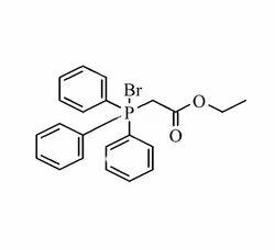 Ethyl Tri Phenyl Phosphonium Bromide