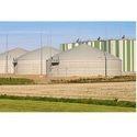 Bioculture for Biogas Plant