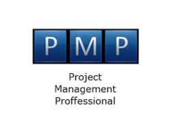 Project Management Training (PMP)