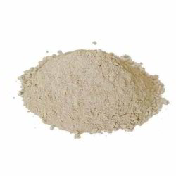 Fine Mortar Sand