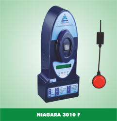 Niagara 3010 F  Automatic Water Pump Controller