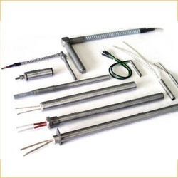 Pencil Heater Manufacturers Amp Oem Manufacturer In India