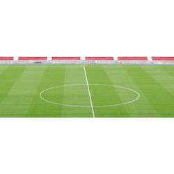 Football Turf - Soccer Turf Latest Price, Manufacturers