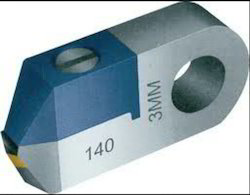Blue Diamond Tool, For Industrial, Size: Standard