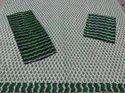 Khadi Dress Materials