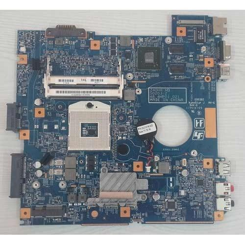Sony Mbx-250 Motherboard - View Specifications & Details of