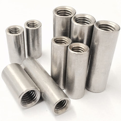 Stainless Steel Stud Nut