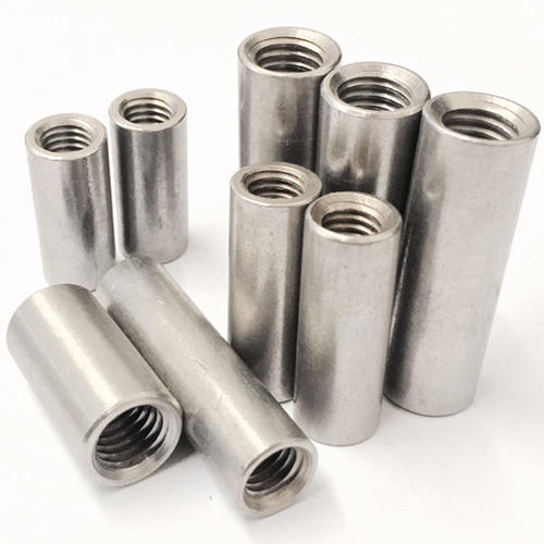 stainless steel threaded manufacturers rod bolts india suppliers stud studs torqbolt