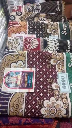 EXPORT SURPLUS - SOLAPUR Bedsheets Wholesale Trader from Chennai