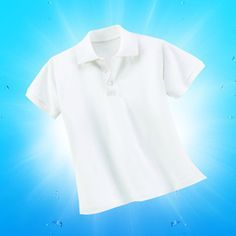 AXEL Whiteness Enhancer