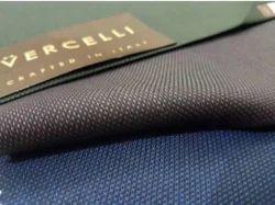 Vercelli Italian Suiting