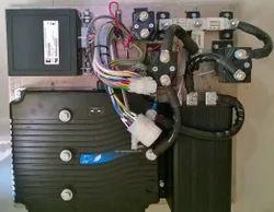 Fokrlift Forklift Wiring Service, Substation Capacity: 10 Nos, 1 Nos