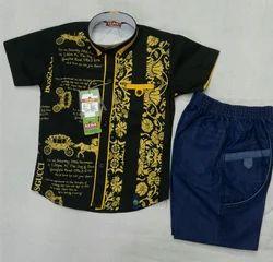 98fa002a2c17 Kids Wear in Kolkata