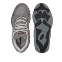 Men's Aqualite Airwear Shoes