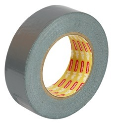 Duct Sealing Tape