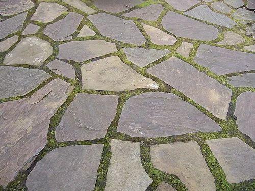 Flooring Installation Service   Stone Flooring Installation Services  Service Provider From Gurgaon