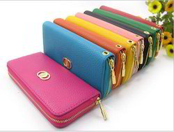 Ladies Clutch in Ahmedabad, Gujarat | Suppliers, Dealers ...