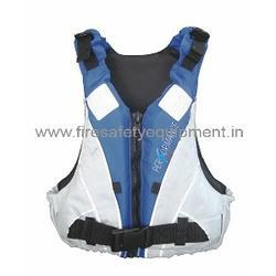 Performance Buoyancy Aids 50N, CE ISO 12402-5