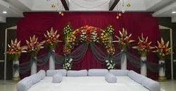Wedding Tent & Wedding Tent in Gurgaon Haryana | Shaadi Ke Tambu Suppliers ...