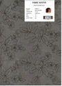 Embroidery Fabrics FM000212