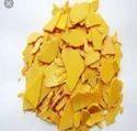 Sodium Sulfide Yellow Flake
