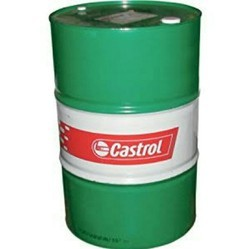 Castrol Cutting Oil, Packaging Type: Barrel, For Cnc