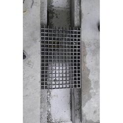Industrial FRP Trench Cover