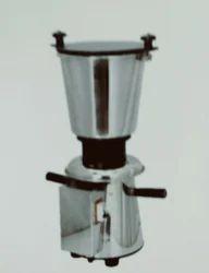 Modern Commercial Mixer Grinder