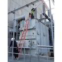 Distribution Transformer Repair Service