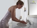 Dolphy Touch less Sensor Tap