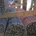 DIN 3.4365 Aluminium Bar- WNr 3.4365 Rods & Round Bars