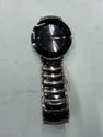S S Watch