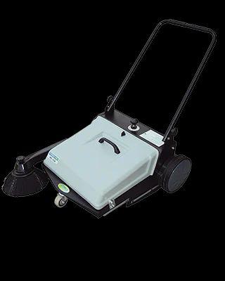 Walk Behind Floor Sweepers Walk Behind Manual Sweeper
