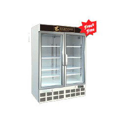 Cold Display Counter - ECG1100