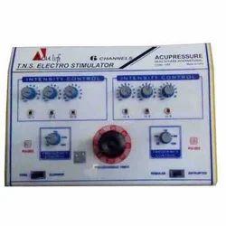 Electro Stimulator Output