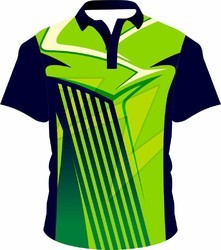 Fs T Shirts