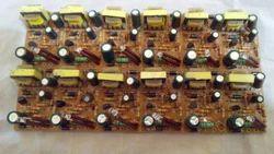 PCB Single IC