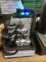 Buddha Water Fountain